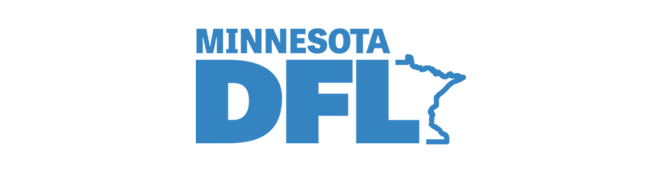 Minnesota Democratic-Farmer-Labor Party - Federal Account