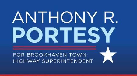 Anthony Portesy