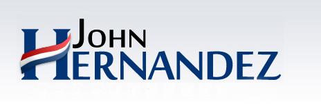 John Hernandez