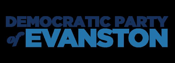 Democratic Party of Evanston