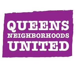 Queens Neighborhoods United