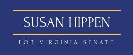 Susan Hippen