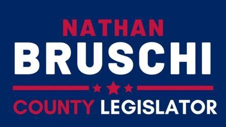 Nathan Bruschi