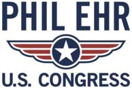Phil Ehr
