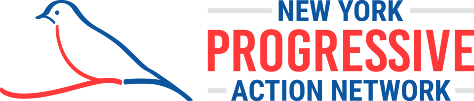 NY Progressive Action Network