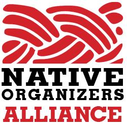 Native Organizer's Alliance