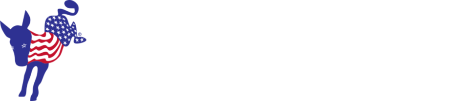 Muscogee County Democratic Committee (GA)