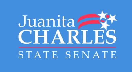 Juanita Charles