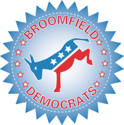 Broomfield County Democrats (CO)