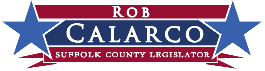 Rob Calarco