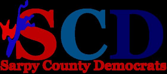 Sarpy County Democrats