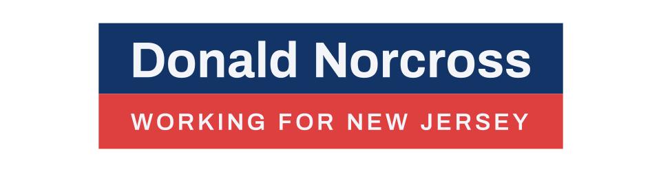 Donald Norcross