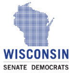 State Senate Democratic Committee (WI)