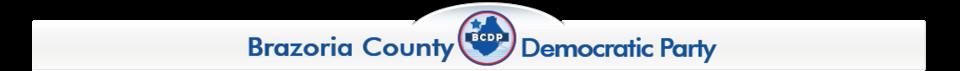 Brazoria County Democratic Party (TX)