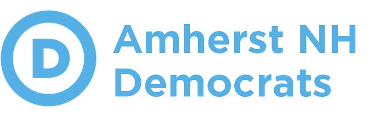 Amherst Democrats (NH)