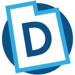Utah State Democratic Committee - Federal Account