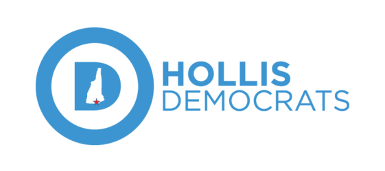 Hollis Democratic Committee (NH)