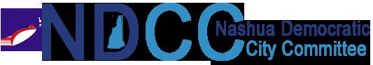 Nashua Democratic City Committee (NH)