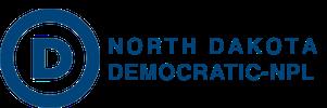 North Dakota Democratic Party - Federal Account