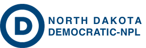 North Dakota Democratic Party - Federal Account