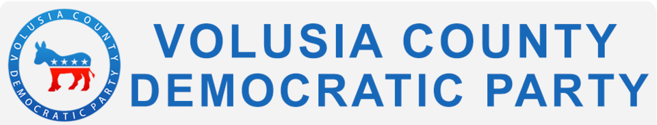 Volusia County Democratic Party (FL)
