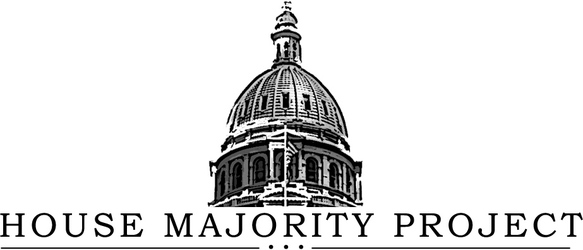 Colorado House Majority Project