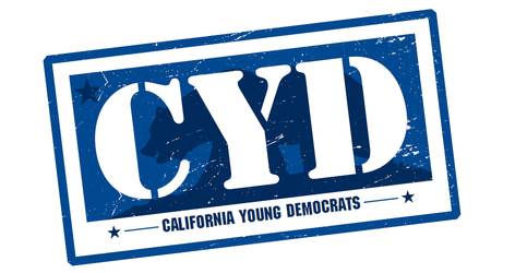 California Young Democrats