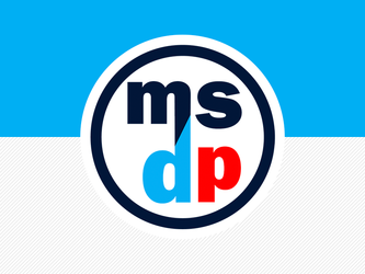 Mississippi State Democratic Committee - Federal Account