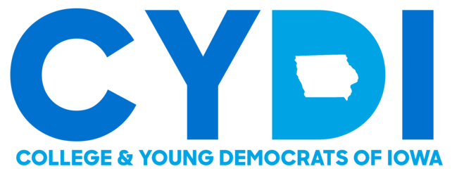 College and Young Democrats of Iowa PAC