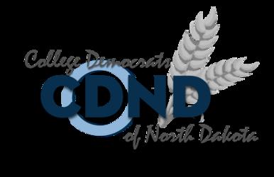 College Democrats of North Dakota