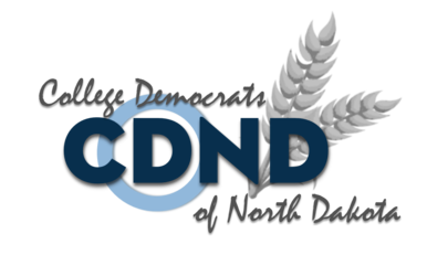 College Democrats of North Dakota