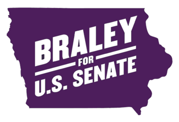 Bruce Braley