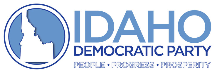 Idaho State Democratic Committee - Federal Account