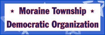 Moraine Township Democrats