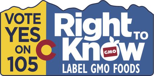 Right to Know Colorado