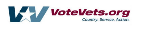 VoteVets.org