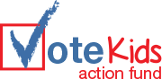 Vote Kids Action Fund