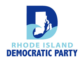Rhode Island Democratic Party - State Account
