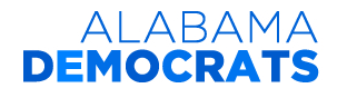 Alabama Democratic Party - Federal Account
