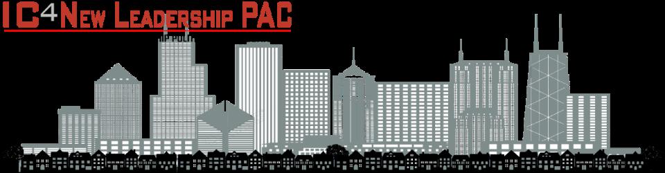 IC4 New Leadership PAC
