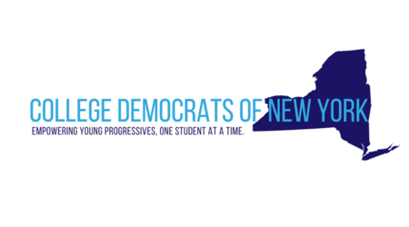 College Democrats of New York