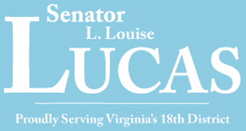 L. Louise Lucas