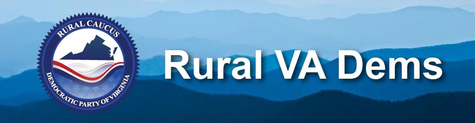 Rural Caucus DPVA