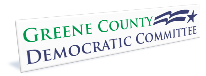 Greene County Democratic Committee (NY)