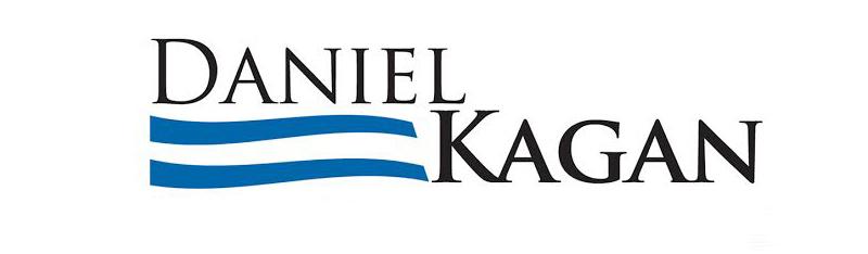 Daniel Kagan