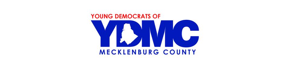 Young Democrats of Mecklenburg County (NC)