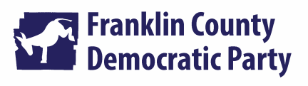 Franklin County Democratic Party (OH) OLD