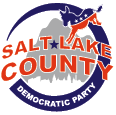 Salt Lake County Democratic Party (UT)