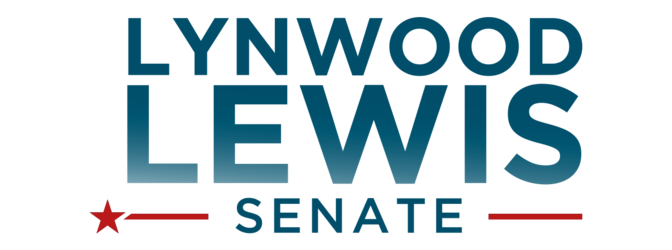 Lynwood Lewis, Jr