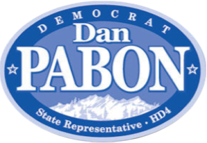 Dan Pabon